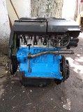 двигатель Шепетовка
