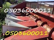Жатка ПСП-810 б/у Falсon по супер цене Кировоград