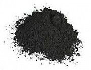 БАУ Активоване вугілля Сумы