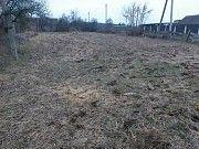 Продається земельна ділянка під забудову в селі Левків Житомир