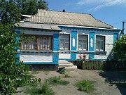 Продам затишний будинок в центрі села Залізнячка. 63 м кв. Ділянка 30 соток. Звенигородка