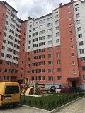 2-х кімнатна квартира, обмін на 3-к з ремонтом, моя доплата Ивано-Франковск