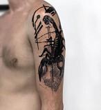 Vean Tattoo тату пирсинг татуаж лазерное удаление курсы Львов