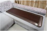 Турмалиновый ( турманиевый ) коврик,мат 150 см на 50 см ,Корейский турмалин Северодонецк