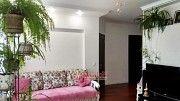 Двухкомнатная квартира с кухней-студией на заболотного Одесса