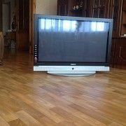 Продаю телевизор Samsung 50 дюймов Николаев