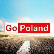 Візи, страхування, консультації, робота в Європі Гусятин