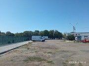 Площадка С Твердым Покрытием Под Стоянку Транспорта Одесса