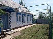 Продам благоустроенный дом, рядом море, Празовский район Мелитополь