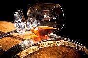 Продам молдавский коньяк, виски, ром, чача, шампанское, водка, вино Измаил