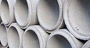 Продаються бетонні кільця Недорого Жидачев