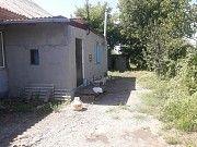 Продам дом 3 комнаты под Полтавой Полтава