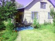 Продам дом с. Пухальщина от Кременчуга 10 км. Полтава