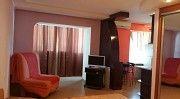 продам квартиру в Бердянске Бердянск