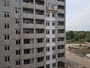 Продам 1к. кв. в ЖК Птичка Харьков