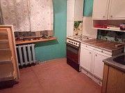Сдается 1 комнатная квартира на Паустовского Одесса