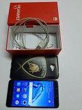 Huawei Y7 TRT-LX1 Киев