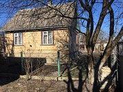 Продам дом ( дачу) в Ирпене Ирпень