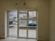 Строительная компания реализует коммерческую недвижимость. Одесса
