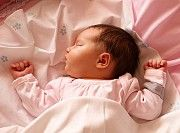 Программа суррогатного материнства, Маньковка Маньковка