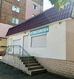 Продается 1-этажное, нежилое помещение, свободного назначения, 103 кв. м на Сухом Фонтане. Николаев