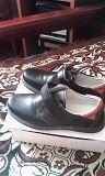 продам детские туфли Глухов