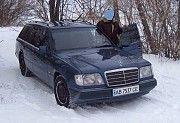 Продам Mercedes W124, универсал Винница