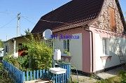 продаж будинку с. Журавлиха Белая Церковь