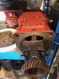 Регуляторы числа оборотов для двигателей Skoda 6S 275 Херсон