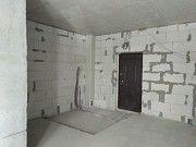 Продам квартиру в ЖК Лимнос Гефест по ул. Педагогической, 23. Одесса