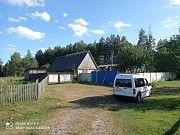 Будинок. Емильчино, Житомирская область, Емильчинский район Емильчино