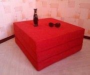 Мебельный трансформер «Smart» 5 в 1 Киев