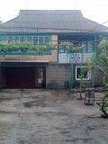 Продаю 2 этажный жилой дом в николаевской области Луганск