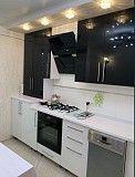 Продам однокомнатную квартиру на ул. Роменская Сумы