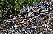 Мідь, латунь, алюміній, нержавійка, чермет куплю Киев