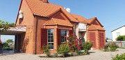 Продажа Дома на Белосарайской Косе Мариуполь