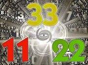 Консультации нумеролога онлайн Одесса