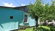 Продажа дома возле озера в Красилове Красилов