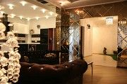Сдам в аренду 4-к квартиру-студию Vip уровня Київ