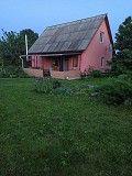 Будинок у с. Сущани Кагарлык