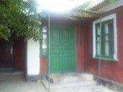 продам не дорого дом в Олешках или поменяю на квартиру с моей доплатой Цюрупинск