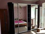 Сдам 3-комнатную квартиру на Среднефонтанской площади Одесса