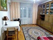 Сдам комнату 18 кв.м. с балконом в 2-хкомн. квартире у метро Позняки Киев