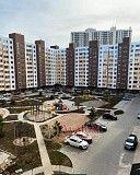 Смарт-квартира на Сахарова. Ремонт. Мебель. Техника. Одесса