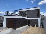 Новый дом недалеко от моря (Черноморск) Ильичёвск
