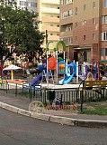 Предлагается 2-х комнатную квартиру на Сахарова ул. Одесса