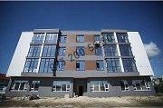 Продается нежилое помещение свободного назначения в КГ Balaton Village, Вышгородский р-н Вышгород