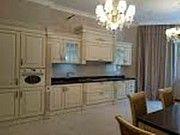 Сдаётся шикарная 2-ная VIP-квартира в престижном доме в ЖК Соборный! Бровары