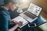 Удаленная работа за компьютером онлайн, Днепрорудное Днепрорудное