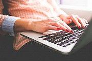 Удаленная работа за компьютером онлайн, Кушугум Кушугум
